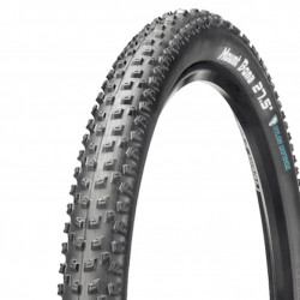 Anvelopa bicicleta Arisun Mount BONA 27.5x2.10 (52-584)