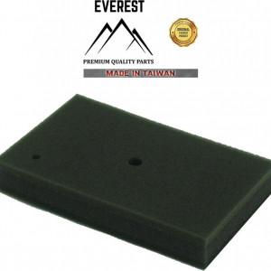 Burete filtru aer motoutilaj Stihl TS400 Everest