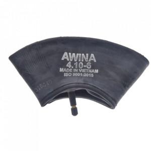 """Camera mini ATV 4.10 - 6"""" - Awina PRO"""