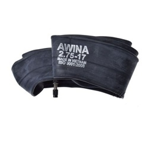 Camera scuter 17 x 2.75 Awina