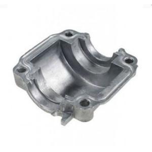 Capac cilindru Stihl 017, 018, MS170, MS180