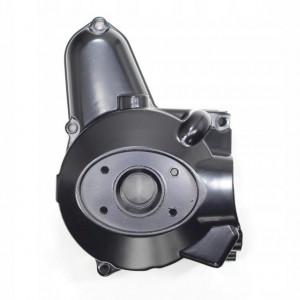 Capac magnetou ATV 110cc cu 6 bobine - Roy premium