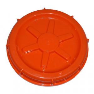 Capac rezervor lichide atomizor China 3WF-3