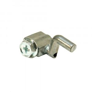 Capat cablu universal aluminiu