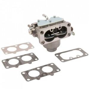 Carburator Briggs&Stratton 796258