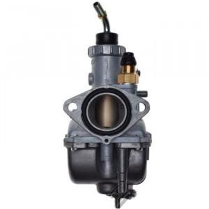 Carburator Lifan 125cc - 150cc - WM Moto