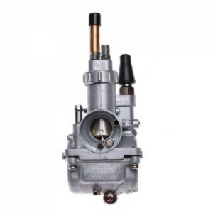 carburator k90