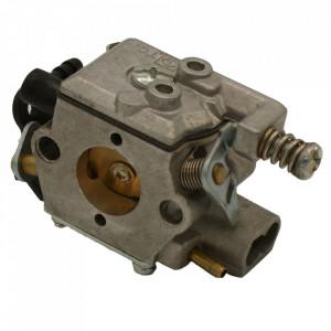 Carburator Ruris DAC 401s