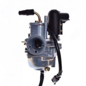 Carburator scuter Baotian 50cc, 2T - Premium