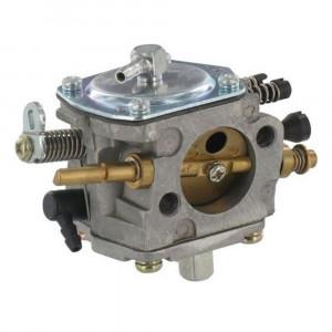 Carburator Stihl TS400 - GP