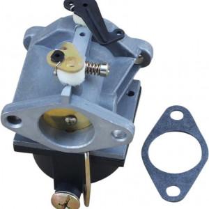 Carburator Tecumseh 640065