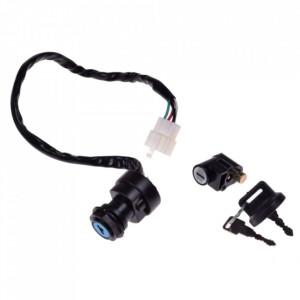Contact cu chei ATV 250 ST-9E - Wilmat
