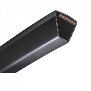 Curea propulsie Alko 514074, 2791mm