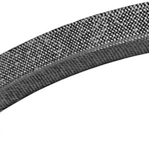 Curea transmisie Mtd T400, 111cm