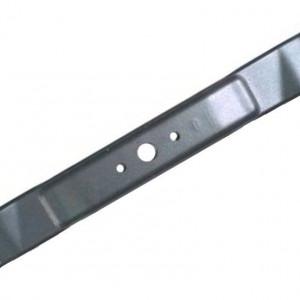 Cutit masina de tuns gazon 52.3cm Castelgarden 181004409/0