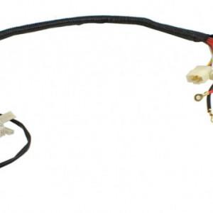 Instalatie electrica ATV 70cc, 110cc, 125cc 4HB