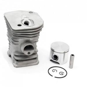 Kit cilindru / Set motor Husqvarna 340 - NIKASIL - GP