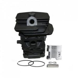 Kit cilindru (set motor) Stihl 251 - GP