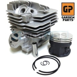 Kit cilindru / Set motor Stihl MS261C, MS261 - GP
