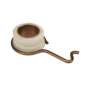 Melc pompa ulei Stihl MS 341, MS 460, MS 361