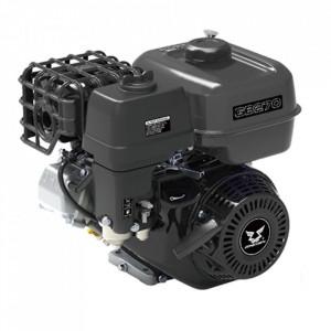 Motor Zongshen 177F 270cc, 9cp ax 25.4mm