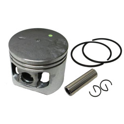 Piston drujbe Chinezesti 5200, 52cc - GP