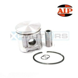 Piston Husqvarna 232R AIP
