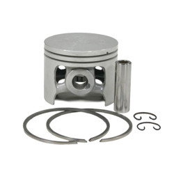 Piston Oleomac 961, 962, EFCO 162 - AIP