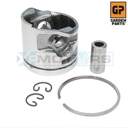 Piston Stihl MS181, MS181C - GP