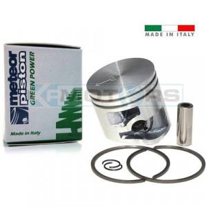 Piston Stihl MS362, MS311- Meteor Italy
