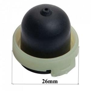 Pompa amorsare Briggs&Stratton Quantum 5-6HP