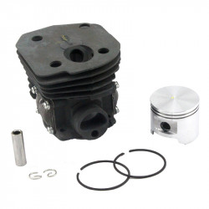 Set motor Husqvarna 350, 351, 353, 346XP(scund)