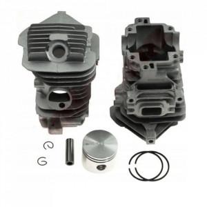 Set motor (Kit cilindru) Oleomac 937, GS370 - GP