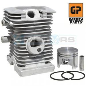 Set motor Stihl 017, MS170 - GP