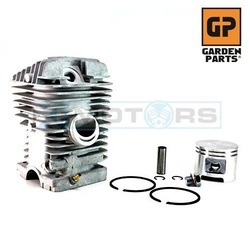 Set motor Stihl 029, 039, MS290, MS390 - GP