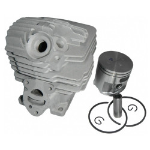 Set motor Stihl MS261, MS261C - NIKASIL - GP