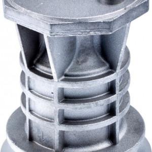 Suport cutit Husqvarna LC348 V