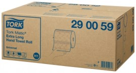Poze ROLA MATIC TORK 280 ML EXTRA LONG H1 - 120059