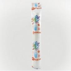 Poze Pahare de plastic Safir 160ml, 100buc