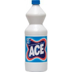 Poze Ace Inalbitor Regular 1L