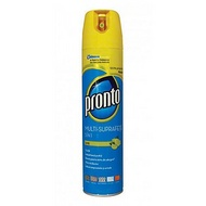 PRONTO SPRAY MOBILA MULTISUPRAFETE 400ml