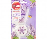 PEAK ODORIZANT WC FLOARE 45G LAVANDA