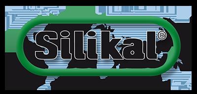 SILIKAL