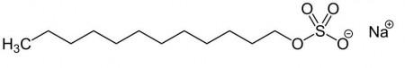Lauril-sulfat de sodiu (LSS), pulbere - sac 20 kg