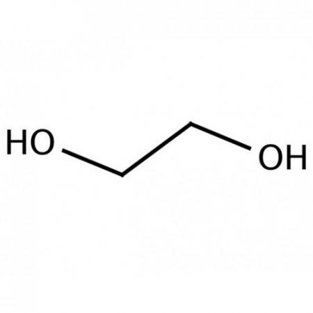 Monoetilenglicol (MEG) - canistră plastic 30 kg