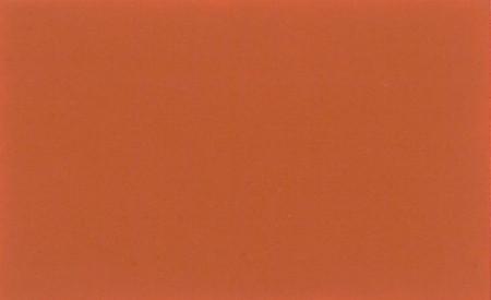 Oxid rosu de fier IOX R01 - sac 25 kg