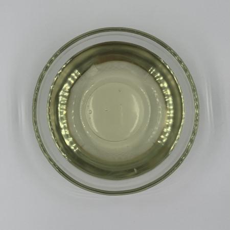 Ulei de Ricin, farmaceutic - canistră plastic 10 kg