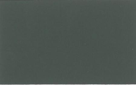 Oxid negru de fier Bayferrox 360 - sac 25 kg