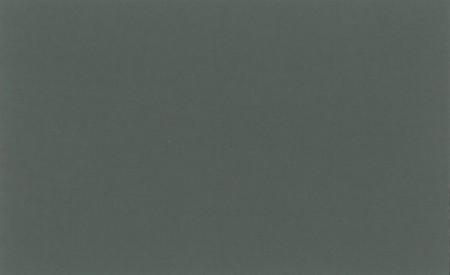 Oxid negru de fier IOX B03 - sac 25 kg