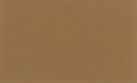 Oxid maro de fier Bayferrox 640 - sac 25 kg